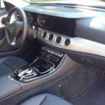 Mercedes-Benz E213